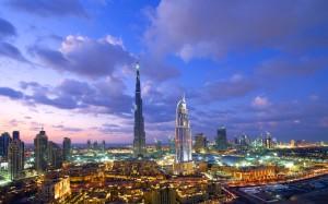 Dubai,-UAE