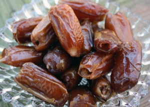 ramadan-dates-small