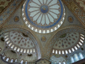 istanbul_highlights1