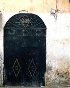 jews-morocco3