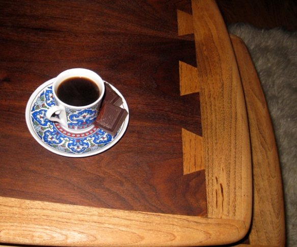 turkish-coffee-finished
