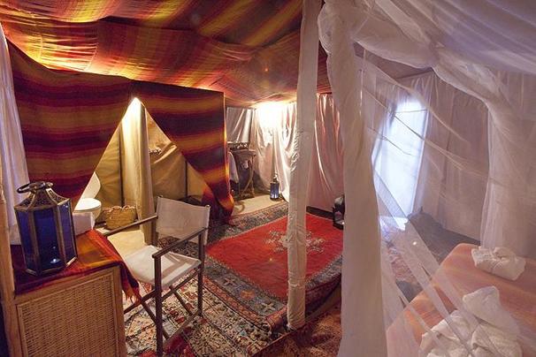 Royal Tent & royal-tent   The Yau0027lla Blog