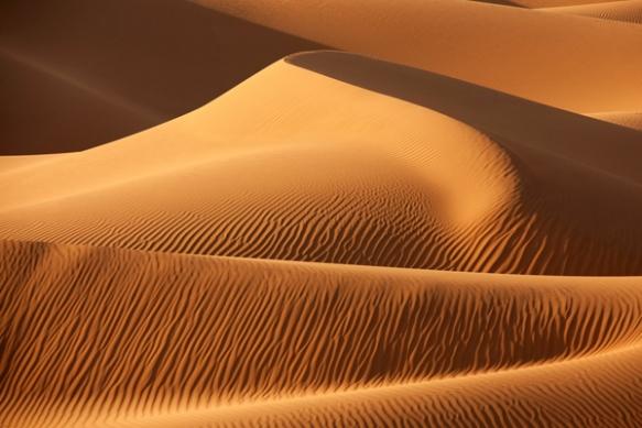 desertdunes