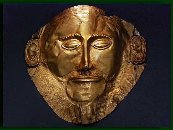 https://yallatoursblog.files.wordpress.com/2014/02/agamemnon_mask.jpg