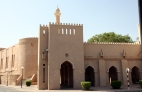 Nizwa Souk, Nizwa, Oman, photo courtesy of Elite Tourism