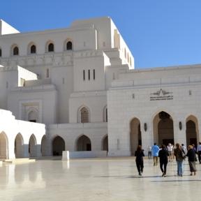 muttrah souk | The Ya'lla Blog